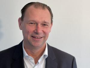 RA Dr. Tobias Quilisch, Berlin