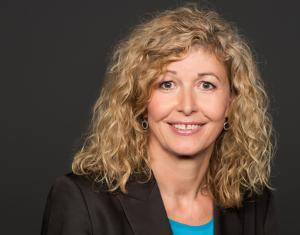 Rechtsanwältin Erbrecht Familienrecht Berlin - Stefanie Brielmaier