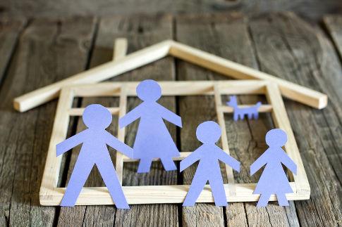 Familienrecht Anwalt Berlin